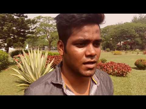 Crime Kerosene | YKY Productions | Film By Beldhians