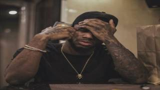bryson tiller x tory lanez x pnd 90 s r sample type beat w hook prod by deandre freeman