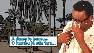 Maya Cool - Ancoró (feat. Yuri da Cunha)