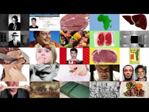 Cannibalism Explainer: What Does Human Flesh Taste Like?