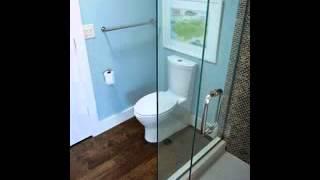 Finding the Comfort Feeling of Modern Bathroom Lighting Ideas