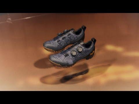 Explore Powerweave shoes