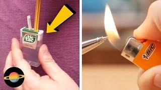 10 lifehacków, które pomogą ci przetrwać rok szkolny