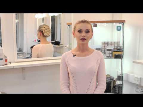 Курсы визажа и макияжа для начинающих в Москве