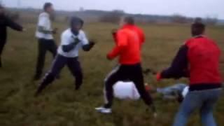 Полтава vs Запорожье(2010 http://vk.com/pride_at_ua подписка https://www.youtube.com/user/Hooligans000/ канал., 2012-12-21T19:49:52.000Z)