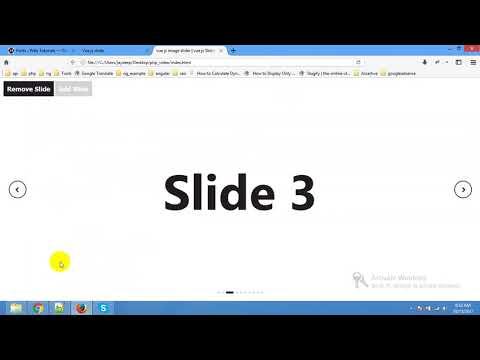 simple vue js Slider Example   vue js image carousel   Image Slider vue js    vue js image slider