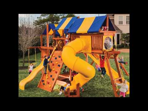Kids Outdoor Play Equipment In Houston Texas ~ Loads Of Fun