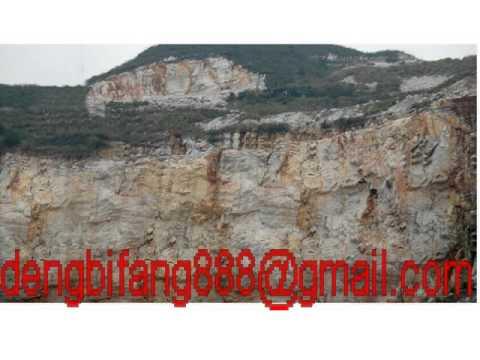 titanium dioxide rutile grade titanium dioxide solution