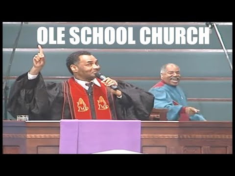Rev. Jerry D. Black-So Many Wonderful Things