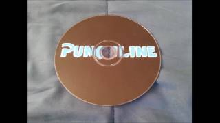 Watch Punchline A Sore Back And A Broken Heart video