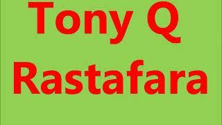 Download lagu TONY Q RASTA FARA kong kali kong (lirik) MP3