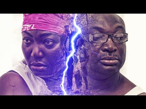 Download SACRIFICE GONE WRONG - KUMAWOOD GHANA TWI MOVIE - GHANAIAN MOVIE