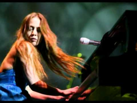 Fiona Apple - A Mistake (lyrics o.s. + pics)