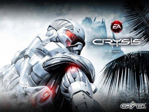 crysis 1 english language pack download