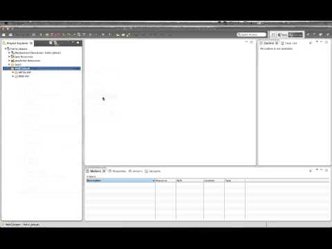 Eclipse IDE Plugin for Java Projects Development | Jelastic Dev Docs