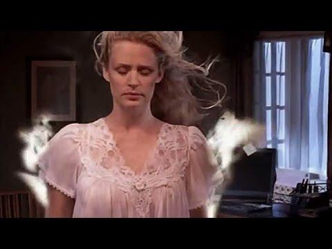Supernatural - Riassunto Stagione 1 [ITA]