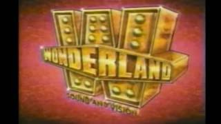 College Hill Pictures Inc./ Wonderland Sound and Vision/WBTV (2005/With a FOX generic theme)