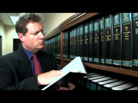 Employment Lawyer Islington - Islington 0800 689 9125