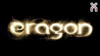 Eragon Trailer Xbox Xbox 360 PS2 NDS PSP GBA PC Windows Video Game