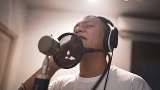 แบก - Rapper Tery Feat. เต้ย ณัฐพงษ์ (Cr.Beat Prod. by MickeyMontz)