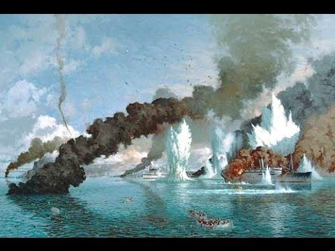 Australia at War - Japanese Attacks on Australia WW2