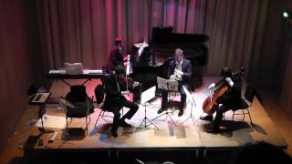 Oliver Knussen: A Purcell Garland
