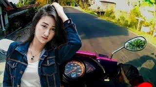 Download Sandrina aku jijik remix | Motovlog Indonesia Mp3