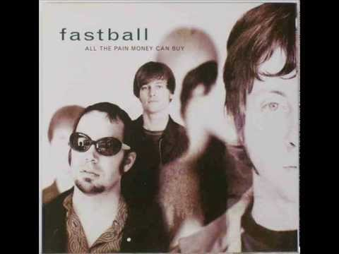 Fastball The Way w lyrics