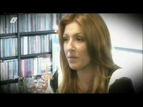 helena-paparizou---sending-wishes-for-the-greek-eurovision-final-2014