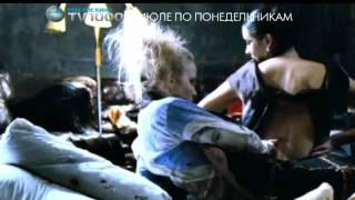Фестивальный сезон ТВ1000 Русское Кино/Festival Season
