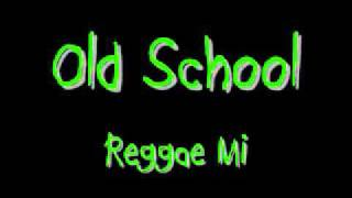 Pum PuMix Old School Reggae