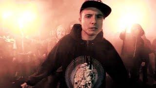 Teledysk: Luka TKZetor - Nie czuję się winny feat. RDI, Gnat