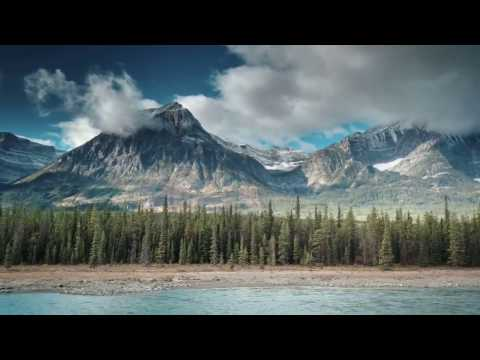 ❤ JASPER NATIONAL PARK, ALBERTA, CANADA ❤ Must See Attractions | Travel Guide HD