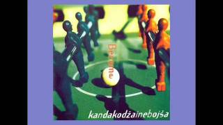 Kanda Kodza i Nebojsa - True Stuff