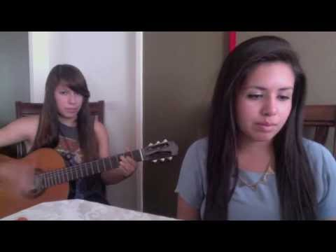 Hillsong-Everyday (cover)