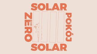 Solar - 10513 (prod. Lanek)