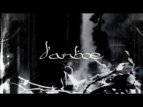 Jarboe 'Man Of Hate' Music Video