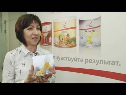 Официальный сайт Гемокод - Россия - (495) 961-22