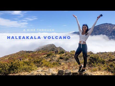 hawaii:-haleakala-volcano