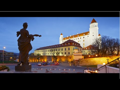 Slovakian HB Reavis Continues its Expansion Beyond CEE