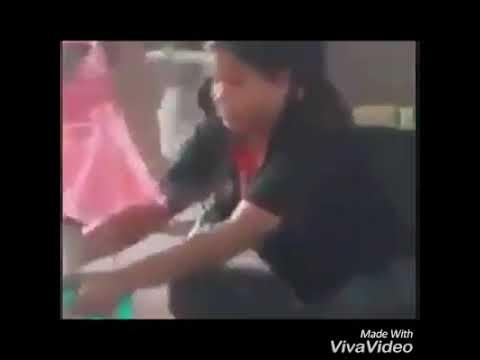 Monkey Band - Cincin siapa [Video Lucu New]