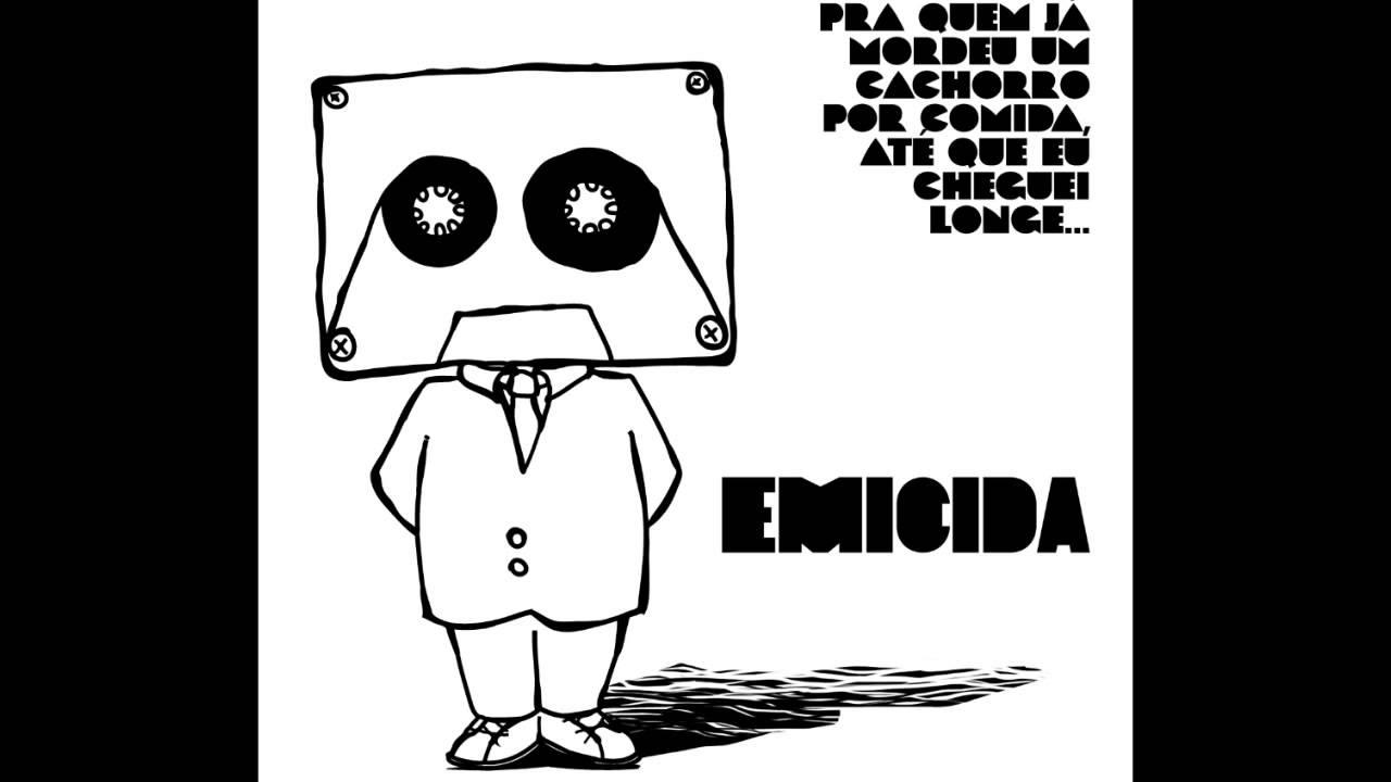 emicida-cidadao-audio-emicida