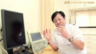 明石市医師会 http://www.akashi.hyogo.med.or.jp/ 番組企画・制作 ジー...