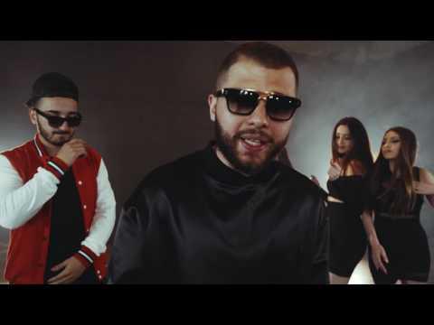 Narek Face Feat. Sash - Hands Up