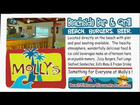 Atlantic Beach NC - Things to Do - Attractions - Family Activities