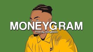 FREE Luciano x Travis Scott Type Beat  quot;Moneygramquot;  Trap Instrumental 2019  AizzyBeatz