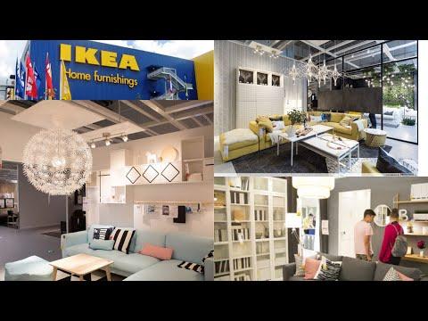 IKEA TOUR, Brooklyn NYC