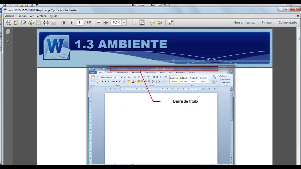 How to use open office calc tutorial.