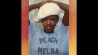Melba Moore - I Am His Lady