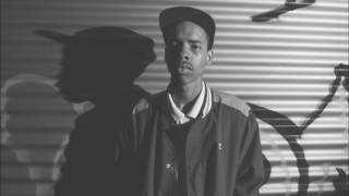 Free Earl Sweatshirt Type Beat - Sins 2016